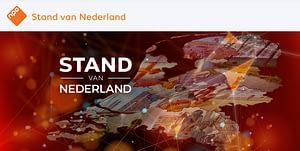 Stand Van NL